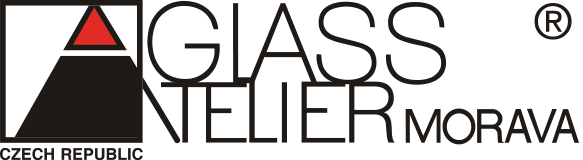 Glass Atelier Morava